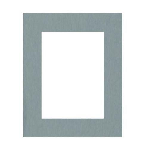 Passe-partout 1028 zielone 24 x 30 cm