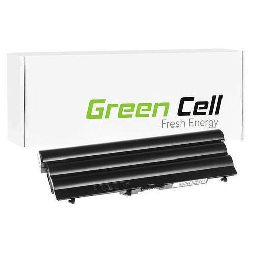 IBM ThinkPad E40 / 42T4235 6600mAh Li-Ion 10.8V (GreenCell) (5902701415990)