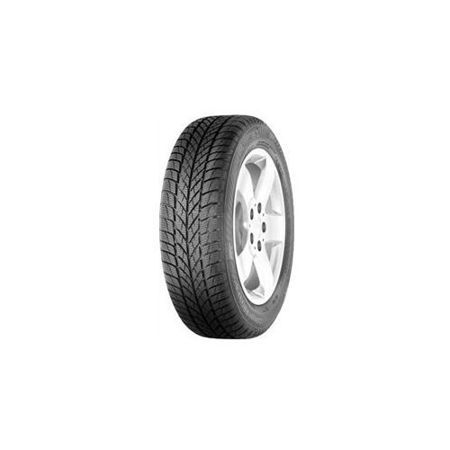 Gislaved EURO Frost 5 145/80 R13 75 T