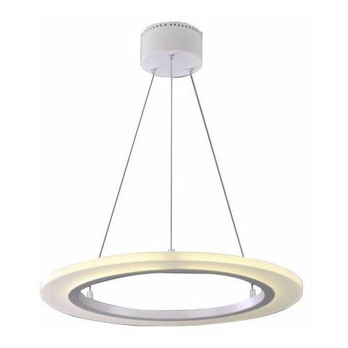 SPOT LIGHT RING LAMPA WISZĄCA incl. LED 30W 5833002 z kategorii Lampy wiszące