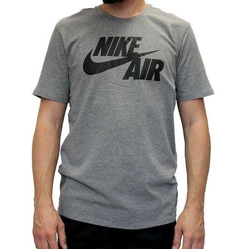 Koszulka  air tee 857145-091 marki Nike