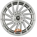 Felga aluminiowa ua9-storm 20 8,5 5x112 - kup dziś, zapłać za 30 dni marki Ultra wheels