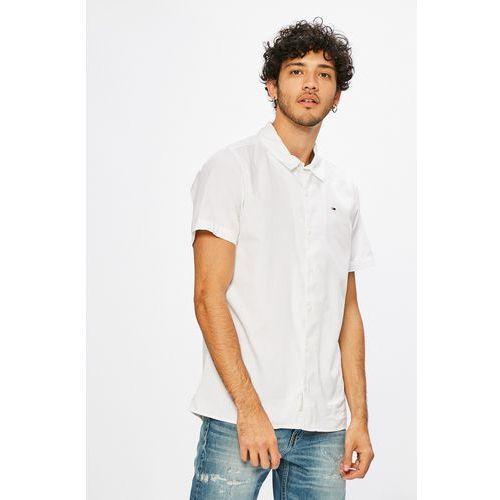 Tommy Jeans - Koszula DM0DM04496
