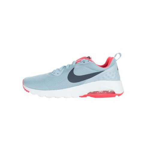 Nike Air MAx Motion LW Tenisówki dziecięce Niebieski 38