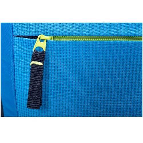 Outhorn Plecak szkolny turystyczny 22l pcu613 - niebieski