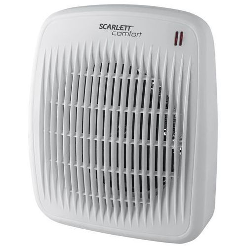 termowentylator 2000w sc-fh53016 marki Scarlett