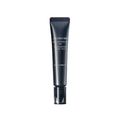 total revitalizer (m) krem pod oczy 15ml marki Shiseido