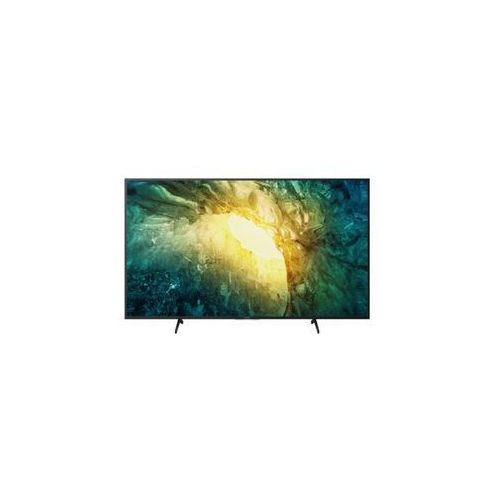 TV LED Sony KD-55X7055