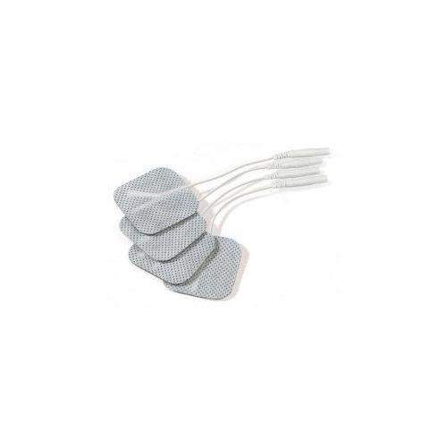 Mystim (ge) Mystim - elektrody przylepne (40 x 40 mm)