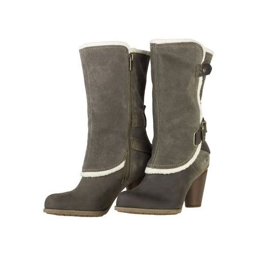 Timberland EK Nevali Mid Boot 3522R (0886543403689)