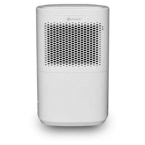 Rohnson osuszacz powietrza r-9412 ion (5202561124187)