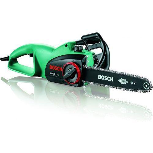Bosch AKE 35-19 S (sprzęt ogrodowy)