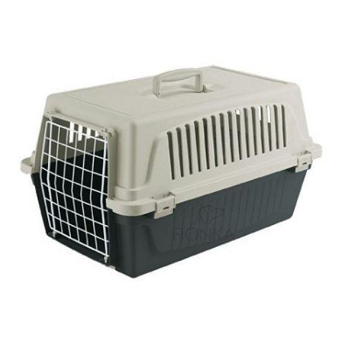 Ferplast ATLAS 20EL transporter dla kota lub małego psa