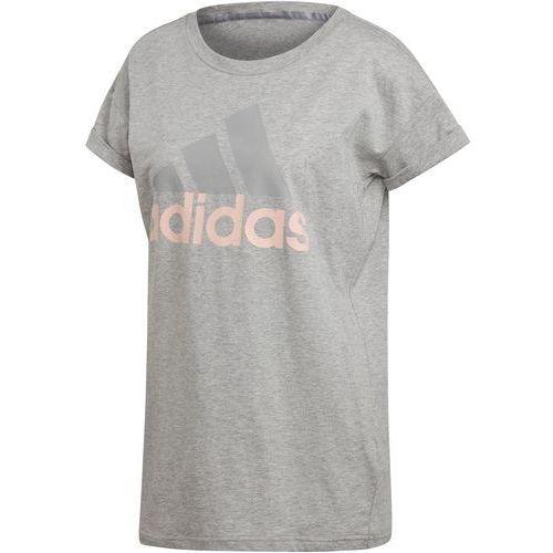 Koszulka adidas Essentials Linear Loose CZ5775