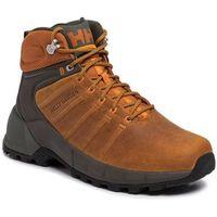 Trekkingi HELLY HANSEN - Pinecliff Boot 115-22.726 Honey Wheat/Forest Night/ Black