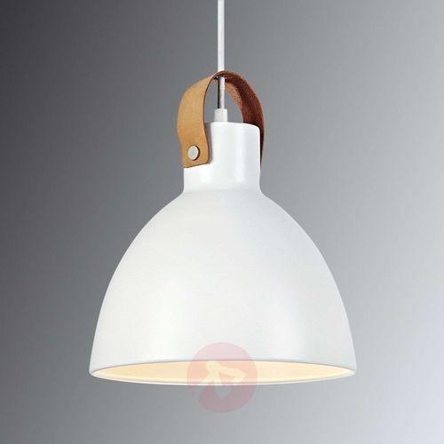 Eagle 106553 lampa wisząca marki Markslojd