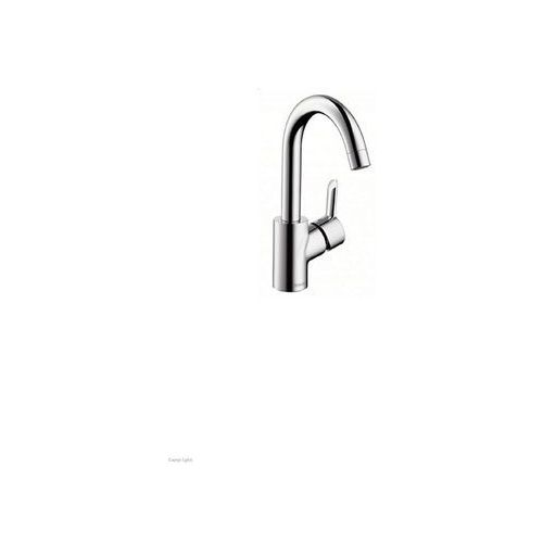 FOCUS S 31710000 producenta Hansgrohe