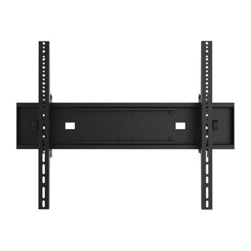 Multibrackets MB1107 M Universal Wallmount Tilt SD 800x600 - produkt w magazynie - szybka wysyłka!, MB 1107