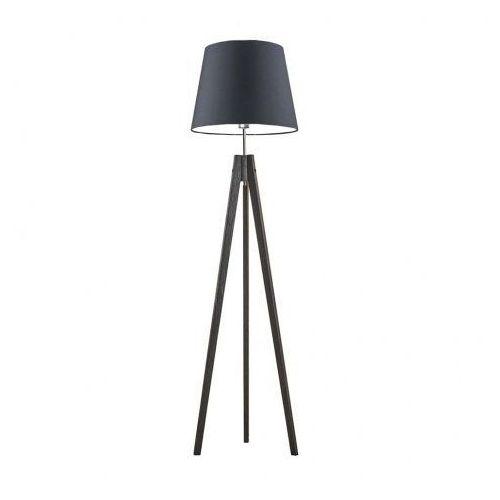 Nowoczesna lampa do salonu z włącznikiem nożnym ARUBA, 15606/62
