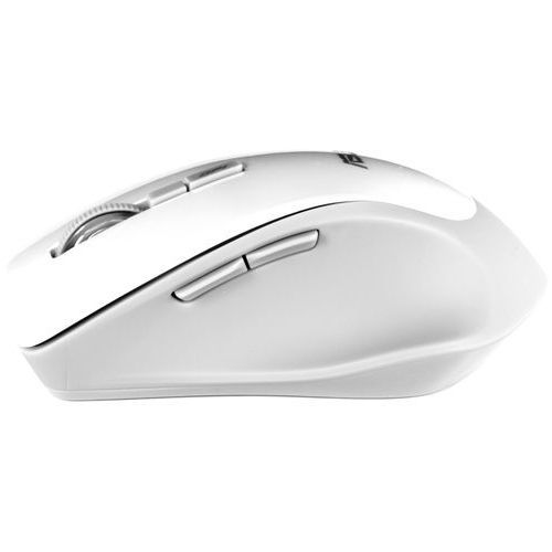 Asus Mysz wt425 biały