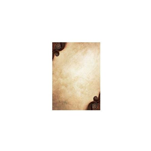 Papier na dyplomy adagio 170g 25 szt new marki Galeria papieru