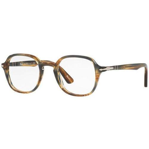 Okulary korekcyjne  po3142v 1049 marki Persol