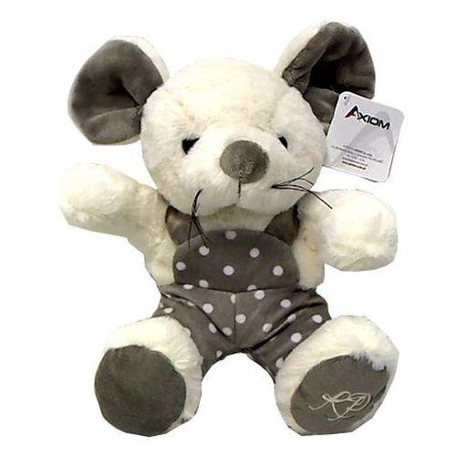 Kolekcja Perłowa Myszka 25 cm - DARMOWA DOSTAWA OD 199 ZŁ!!! (5904042046222)