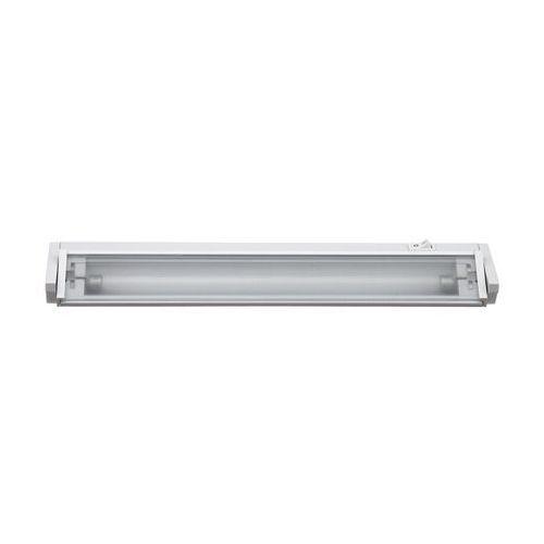 Rabalux 2361 - Oprawa EASY LIGHT G5/8W/230V (5998250323619)