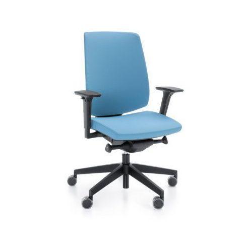 Krzesło biurowe lightup 230 marki Profim
