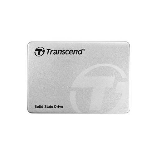 Dysk ssd 220s 480gb (ts480gssd220s) + darmowy transport! marki Transcend