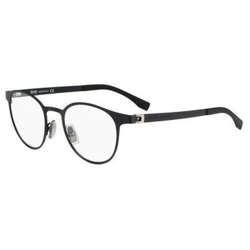 Okulary Korekcyjne Boss by Hugo Boss BOSS 0842 003