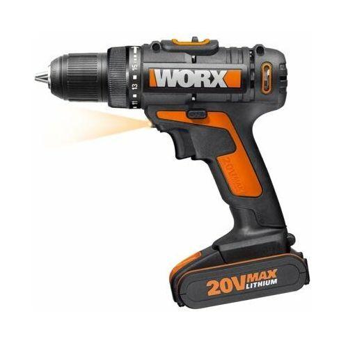 Worx WX170.6