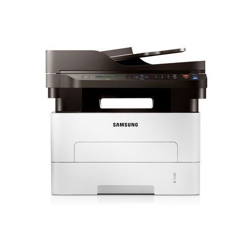 OKAZJA - Samsung  SL-M2675FN