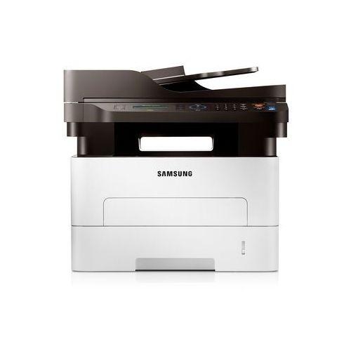 Samsung SL-M2675FN ### Gadżety Samsung ### Eksploatacja -10% ### Negocjuj Cenę ### Raty ### Szybkie Płatności