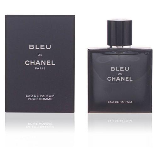 Chanel bleu de chanel 50ml m woda perfumowana (3145891073508)