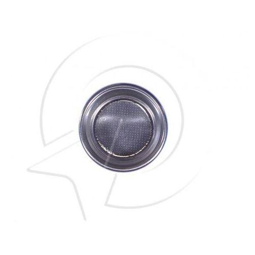 Filtr kawy podwójny do ekspresu do kawy saeco 996530004004 marki Philips/saeco