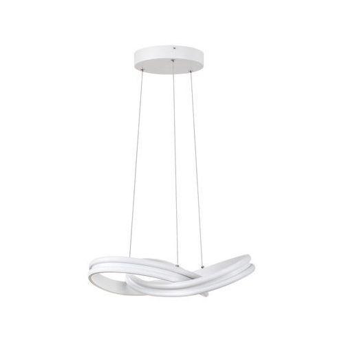 - led żyrandol na lince led/60w/230v marki Rabalux