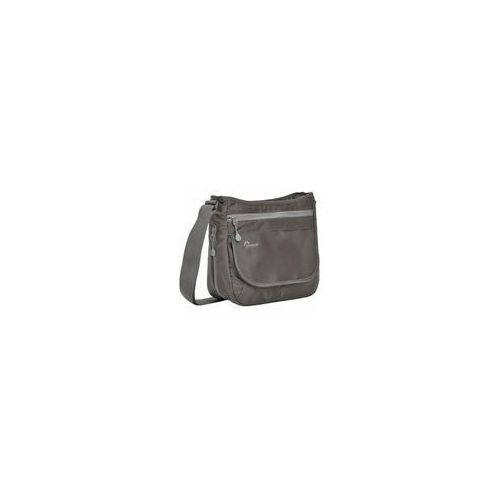 Lowepro Torba streamline 150 (szara) (0056035365898)