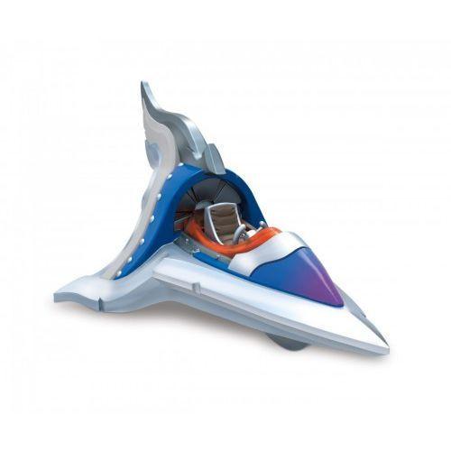 OKAZJA - Figurka do gry skylanders superchargers - sky slicer + darmowy transport! marki Cd projekt