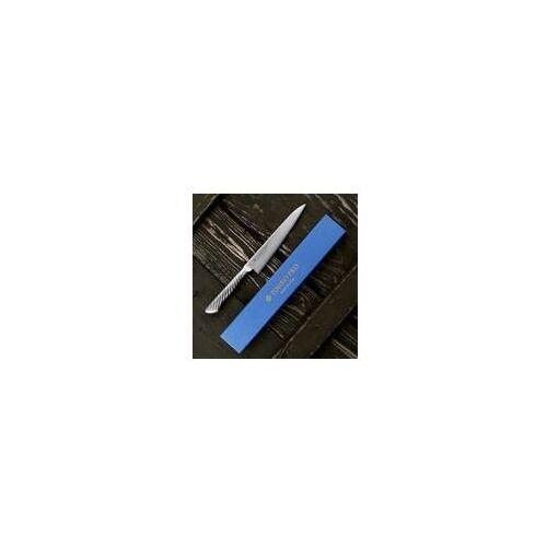 Tojiro Nóż kuchenny, stalowy 15 cm uniwersalny pro vg-10 (f-884)