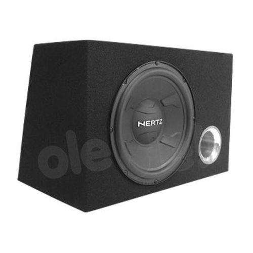 Hertz ds30 reflex - produkt w magazynie - szybka wysyłka! (5907804078509)