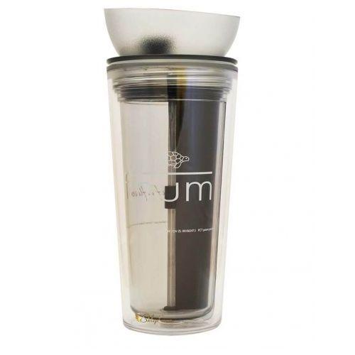 Finum Traveler Zita 300 ml (4004060432104)