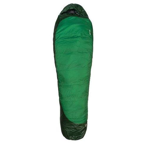 Śpiwór trestles 30 long marki Marmot