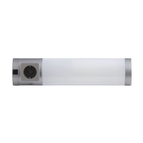 Rabalux 2326 - Oprawa SOFT G23/11W/230V (5998250323268)