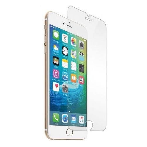 Szkło hartowane iphone 7 marki Memory king