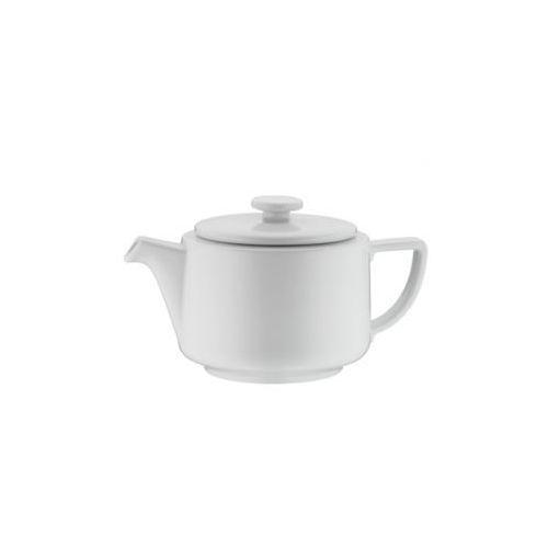 michalsky dzbanek do kawy/herbaty 650859440 650859440 darmowa wysyłka - idź do sklepu! marki Wmf