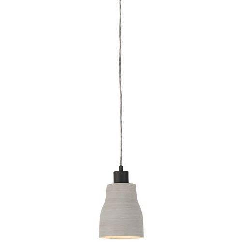 It's About RoMi Lampa wisząca CADIZ, splot 1 CADIZ/H1/LG (8716248047241)