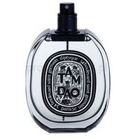 Diptyque Tam Dao woda perfumowana tester unisex 75 ml + do każdego zamówienia upominek.