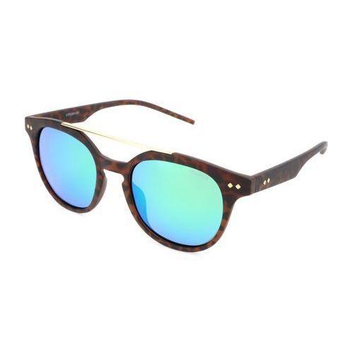 Polaroid okulary przeciwsłoneczne pld1023spolaroid okulary przeciwsłoneczne