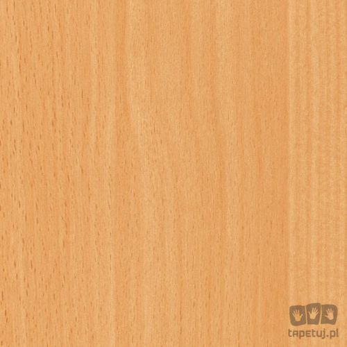 Okleina meblowa buk czerwony 90cm 200-5418, 200-5418